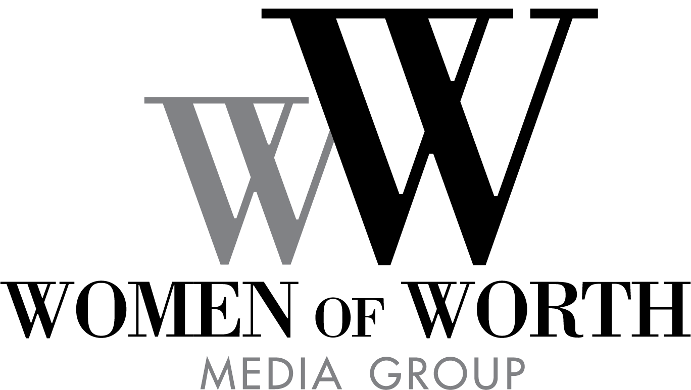 Women of Worth Media Group